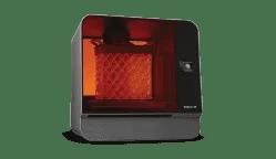 3D-Printing-Formlabs-Webcast