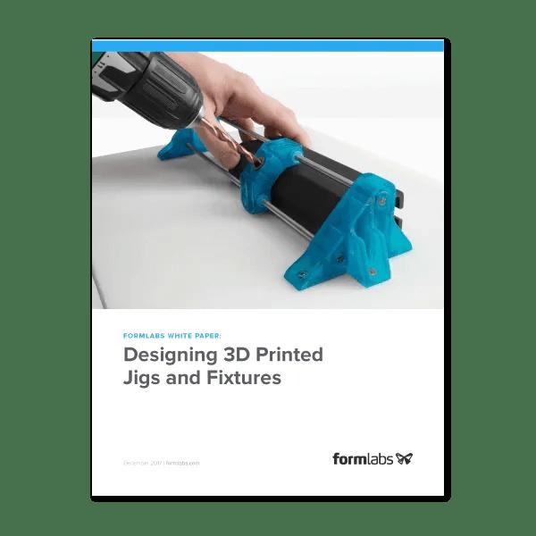Designing-3D-Printed-Jigs-Fixtures