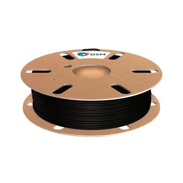 DSM Arnite ID 3040 Filament in Black