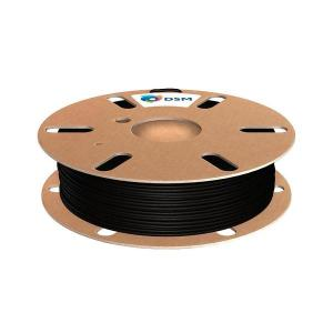 DSM Arnite ID 3040 Filament in Black