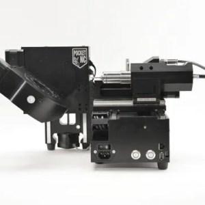 PocketNC V2-50