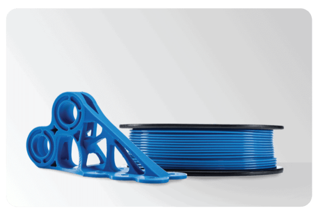 Ultimaker CPE Co-polyester Material