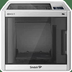 Sindoh 3DWox 1 Front