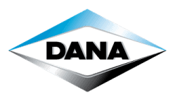 Dana-Markforged-Case-Study