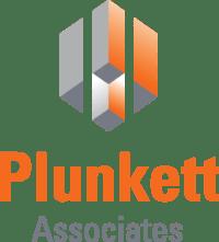 Plunkett Logo