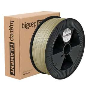 BigRep - BVOH Support Material