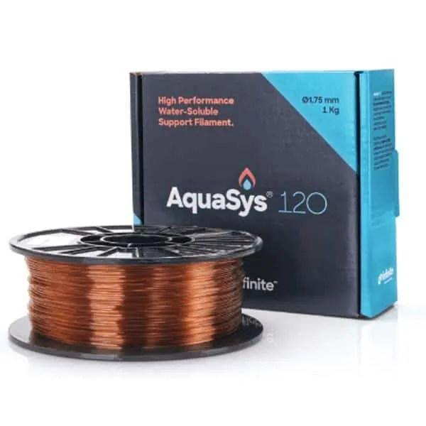 AquaSys_120_1Kg_1.75mm_600x
