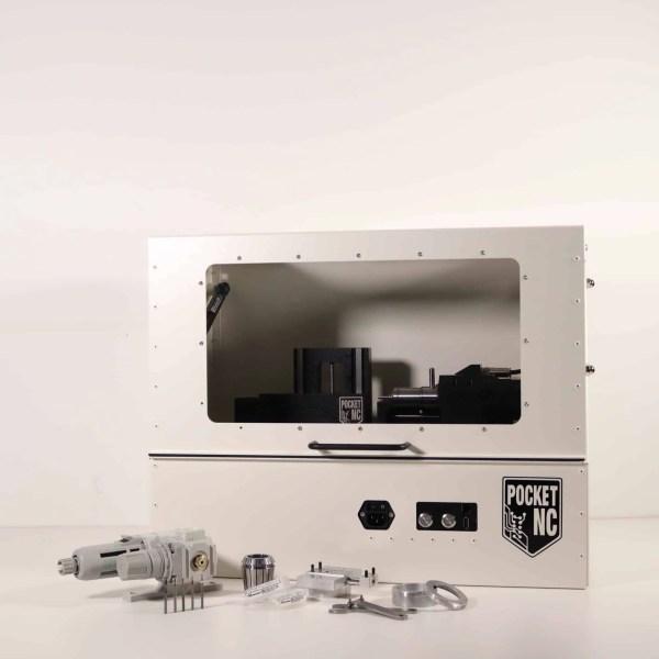 V2-50 Bundle Product image