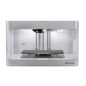 Markforged Onyx Series Desktop Printer