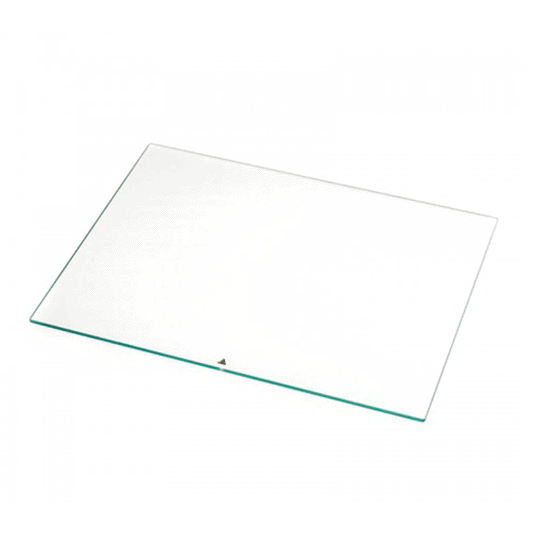 Ultimaker Glass build plate