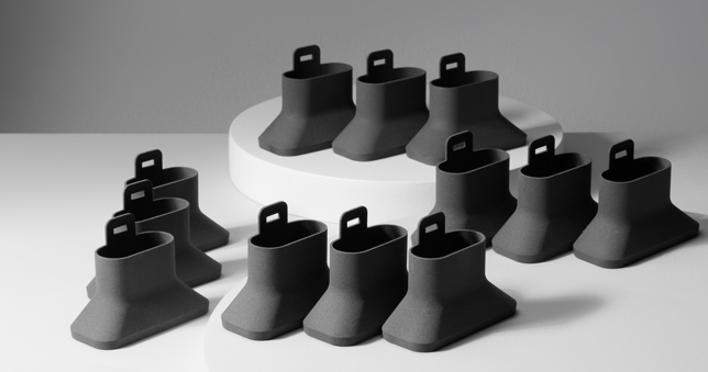 Nylon 12 product image display 1