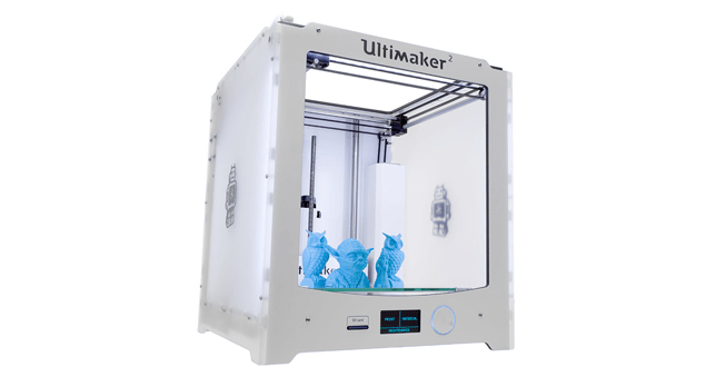 Ultimaker 2+ product image 1