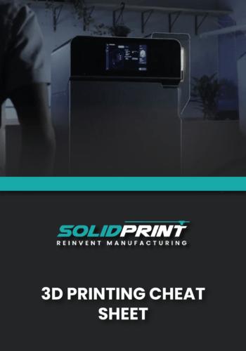 3d printing cheat sheet-06-06