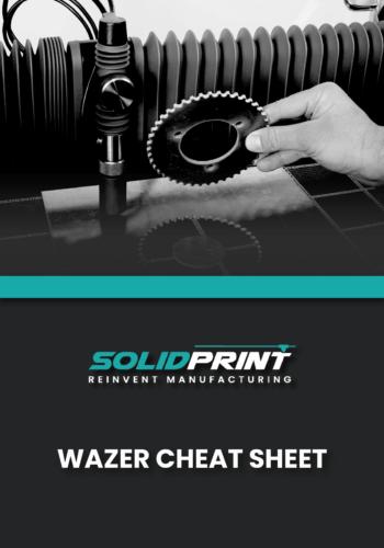 Wazer cheat sheet-01