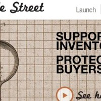 SolidSmack Exclusive: Our Interview with Christie Street Founder Jamie Siminoff