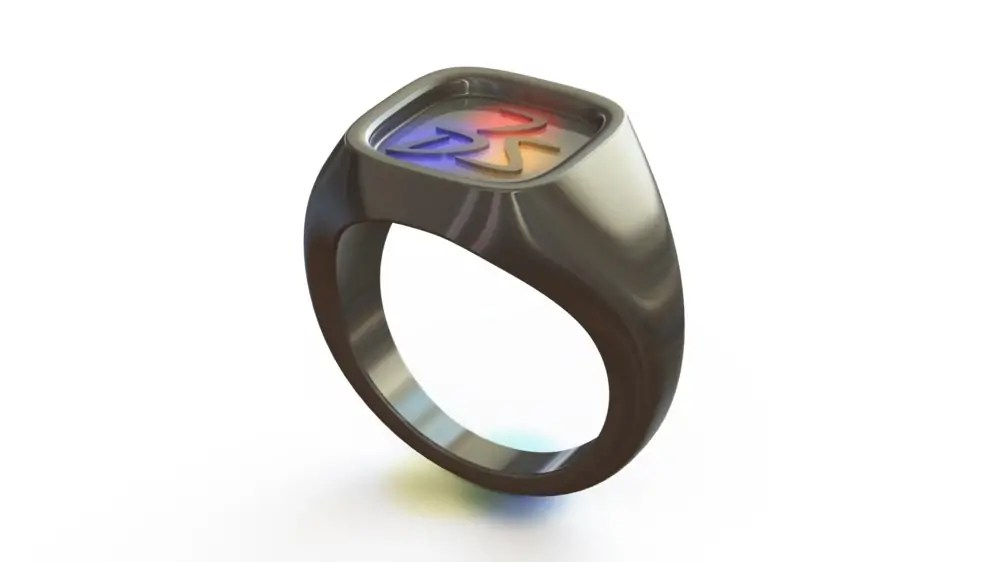 John-Picinich-ring-power-surfacing