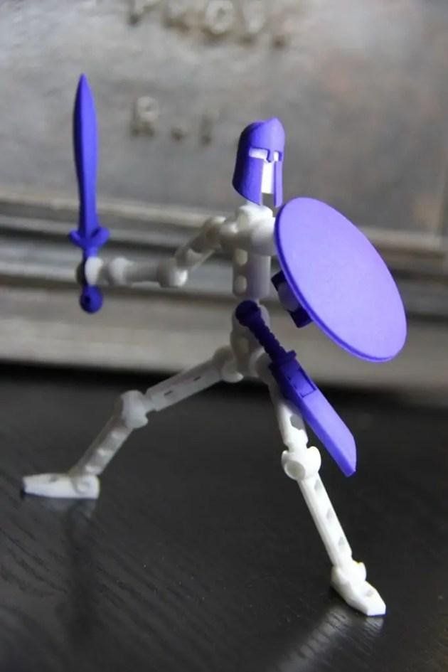 modibots-09