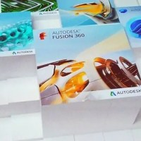 Autodesk Reveals Fusion 360 Pricing for Cloud-based 3D CAD