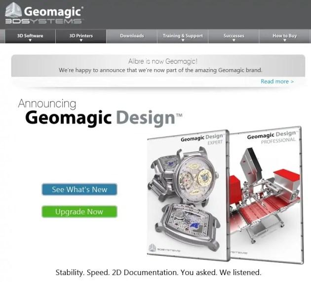 geomagic-design-alibre