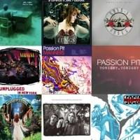 SolidSmack Radio | Take Cover
