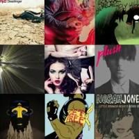 SolidSmack Radio | Deadline Circus