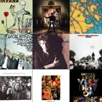 SolidSmack Radio | Lust for Life
