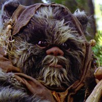 #ConfessionThursday: Dassault Mainly Sells To Ewoks