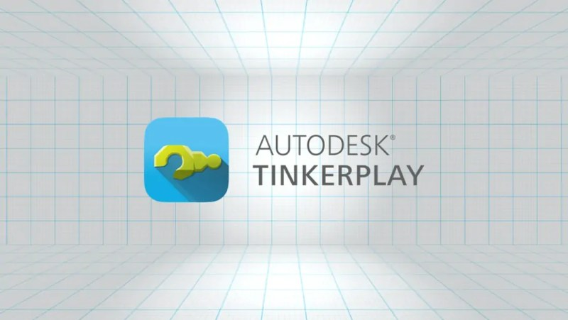 tinkerplay-01