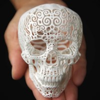 SolidSmack Catches up with 3D Printing Visionary Joshua Harker (Video Interview)