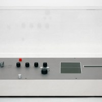 Become the Next Dieter Rams in the BraunPrize 2015 Design Competition