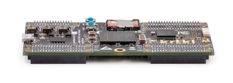 snickerdoodle-mini-wireless-computer-04