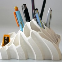 The Company Quietly Expanding Their 3D Printing Platform to Bring Product Creation to the Masses