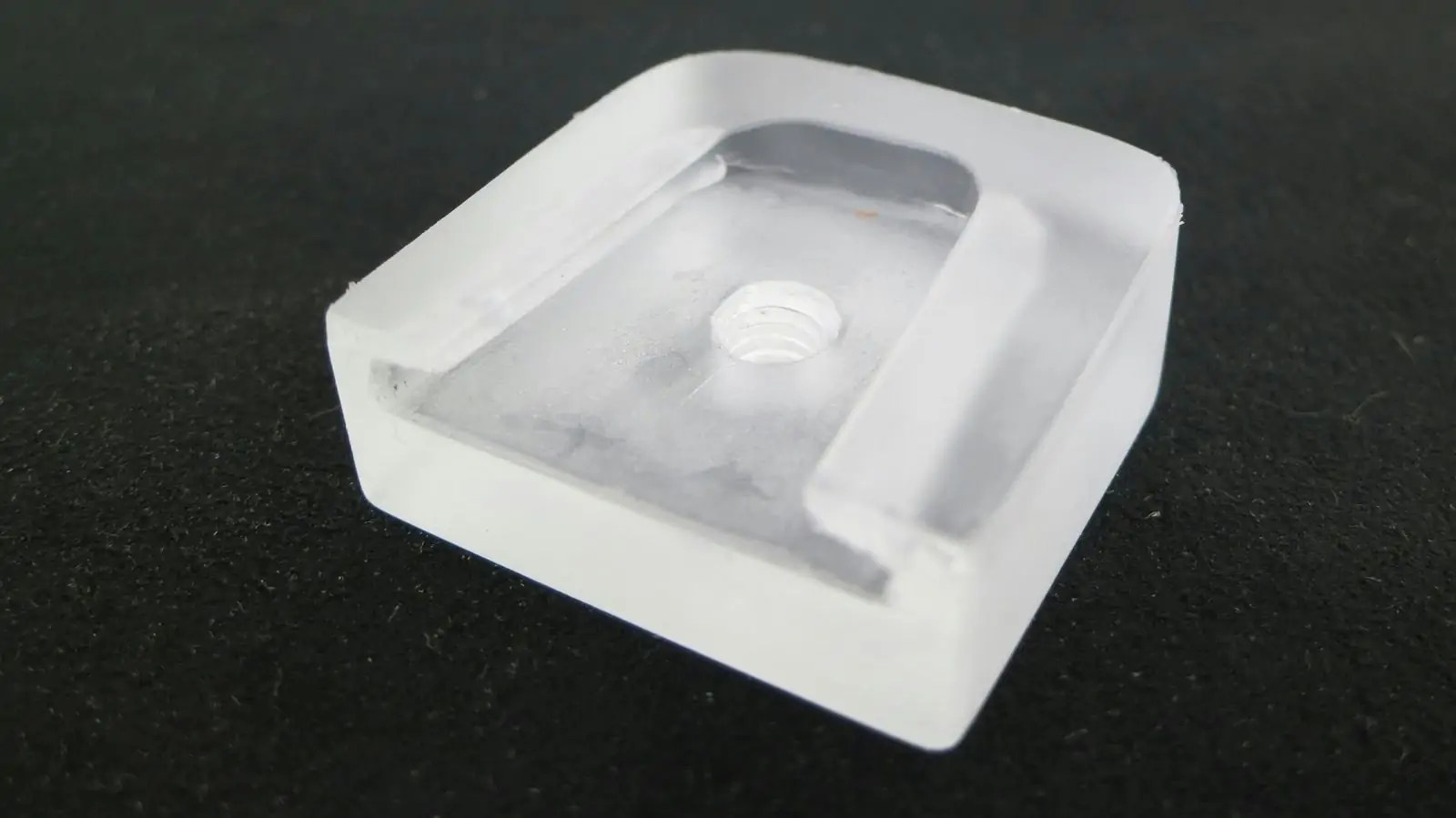 two-part-silicone-mold-making-2-02