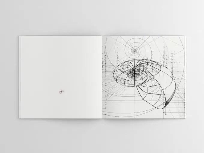 Golden Ratio Coloring Book D6a2c85eff4b57e9604a315bb171eaea Original C4b2e5bb7eb51a480768d149028ce2a2