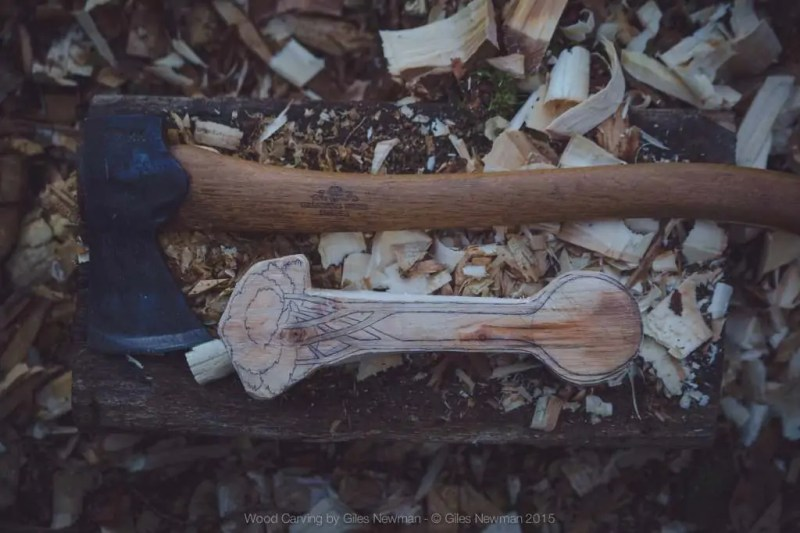 Wood-Carving-by-Giles-Newman-367