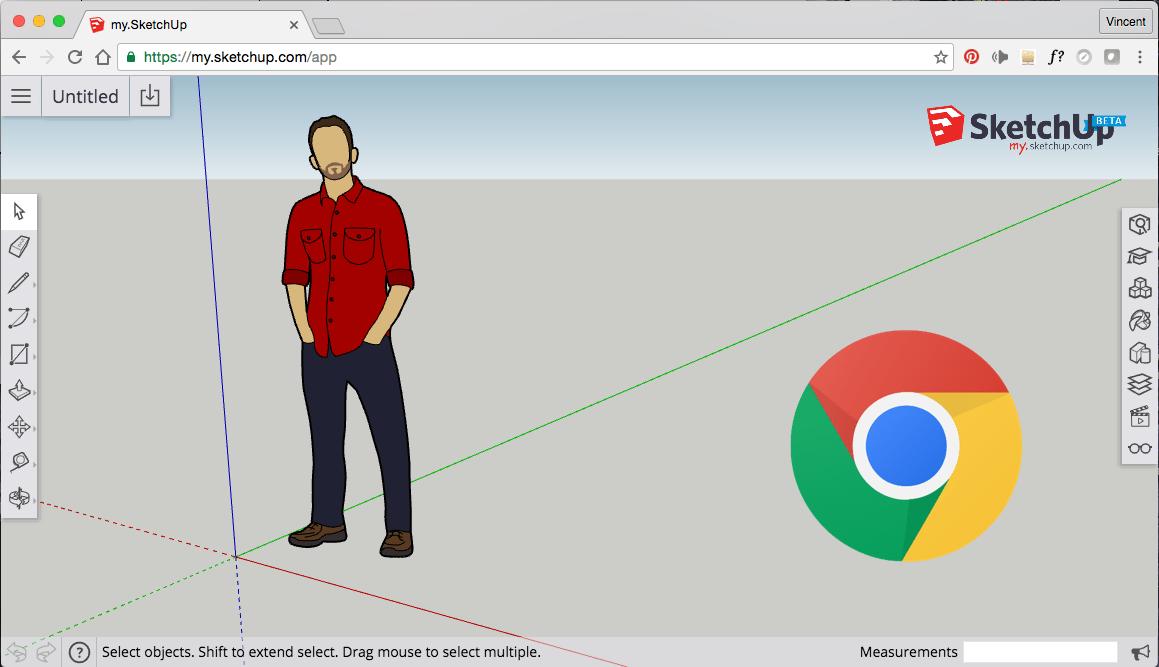 Chrome my.Sketch screenshot-01b