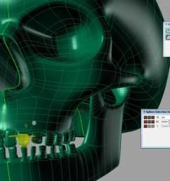 yes autodesk is finally ending t splines [ 1412 x 795 Pixel ]