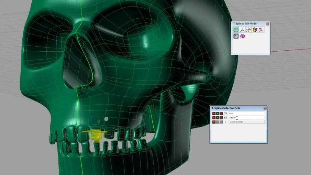 medium resolution of yes autodesk is finally ending t splines