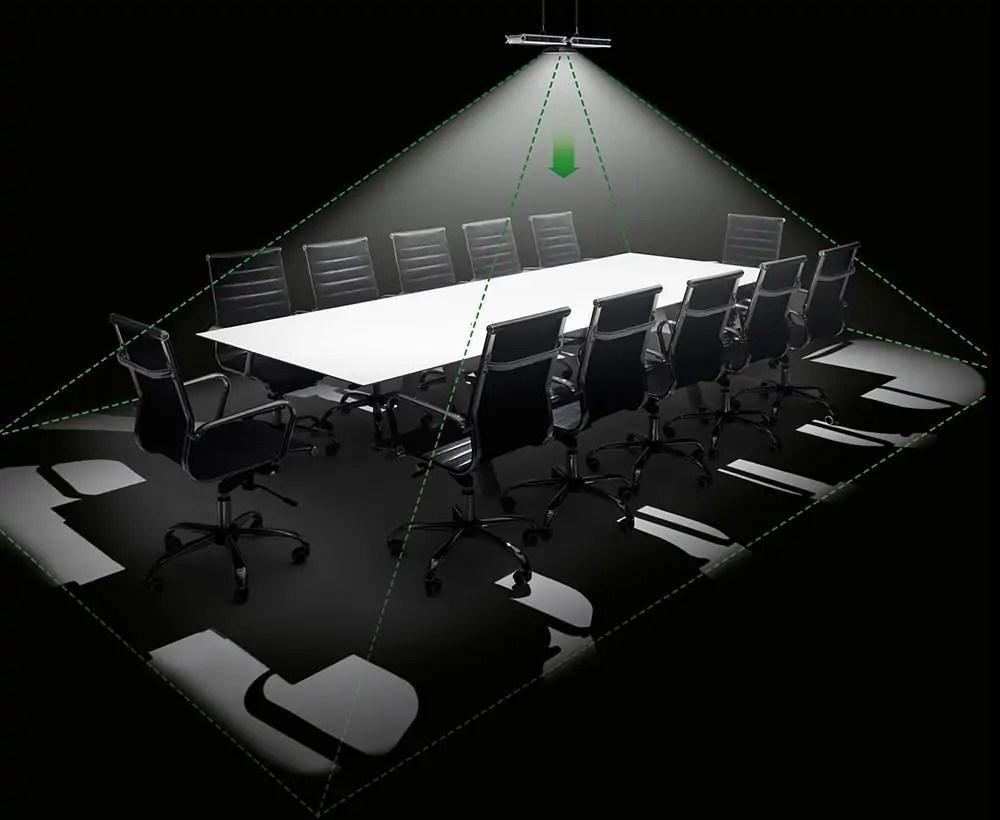 dyson-cu-beam-led-light-04