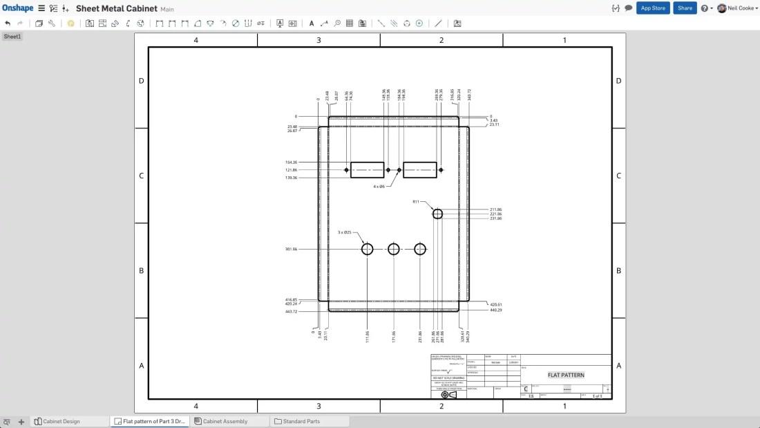 onshape-simultaneous-sheet-metal-design-04