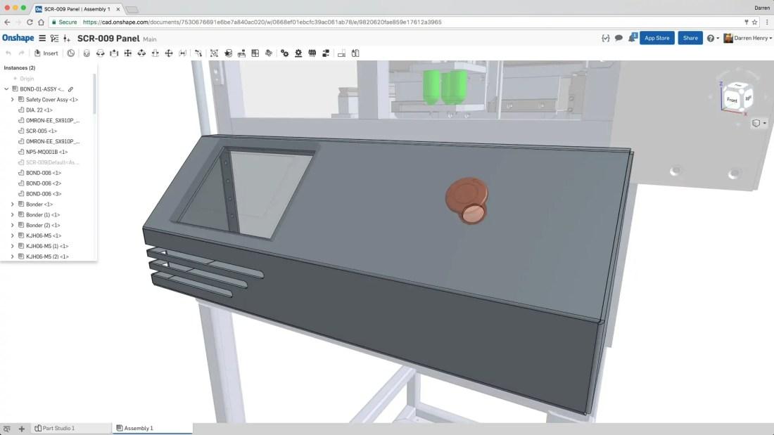 onshape-simultaneous-sheet-metal-design-06