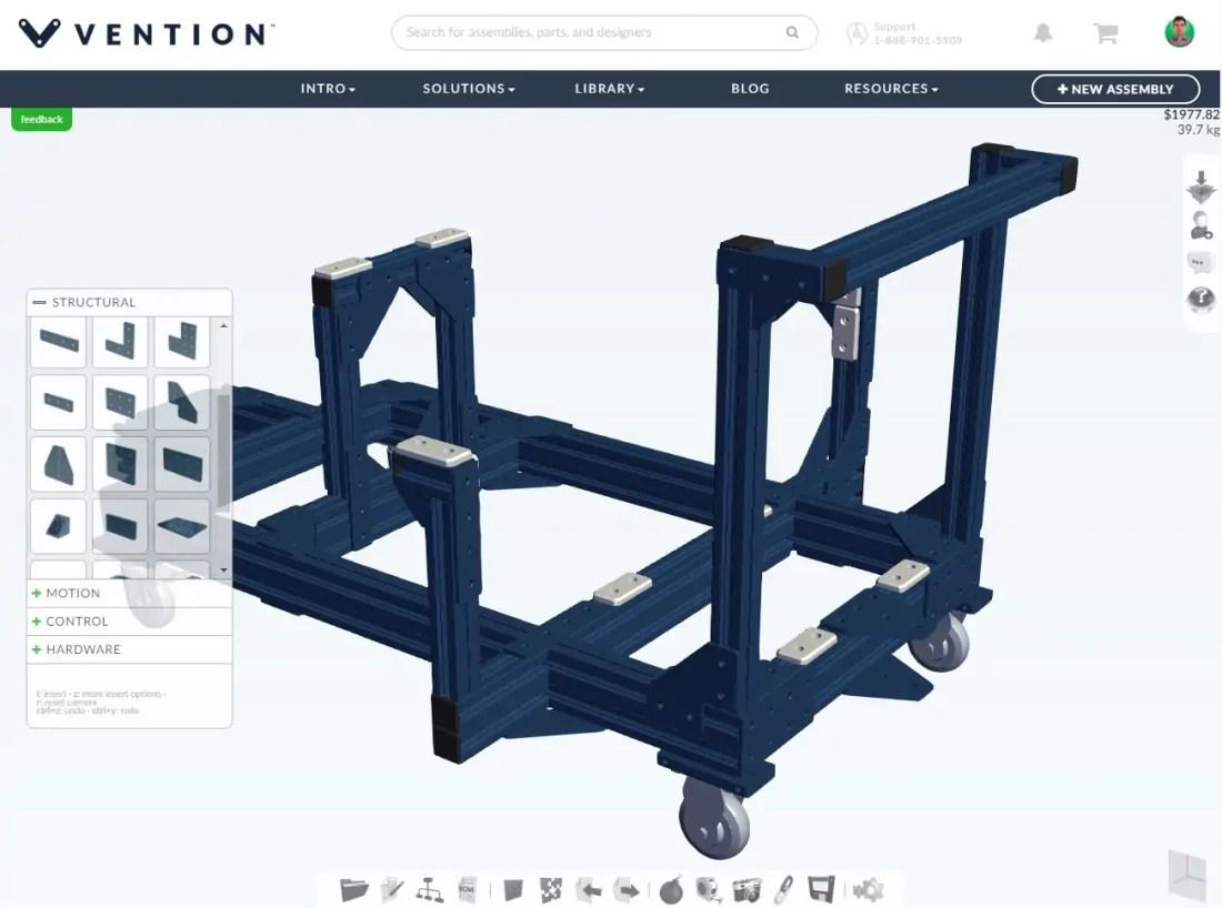 vention.io-3d-web-machine-builder-platform-01