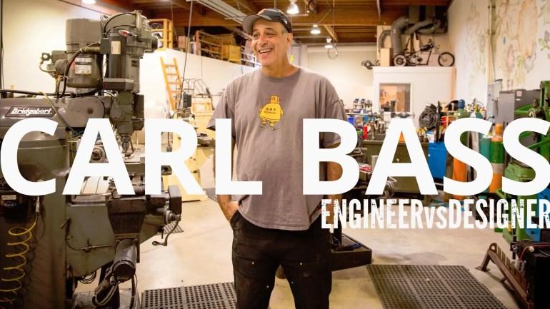 carl-bass-autodesk-engineer-vs-designer-00