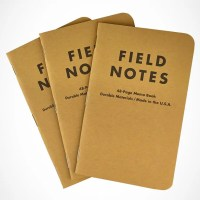 Cool Tools of Doom: Field Notes