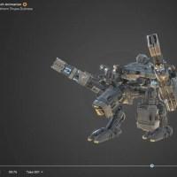 Sketchfab Launches Sketchfab Store, Lets Designers Monetize 3D Models