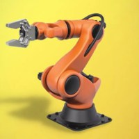Learn How to Build a Desktop Robotic Arm with the $34 Raspberry Pi Mastery Bundle