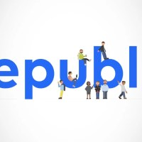 Republic Lets You Launch (Or Invest) in Startups as Easily as Kickstarter
