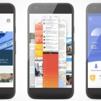 App Smack 06.18: Blinkist, Tailor, Twine, Gesture Control, and More…