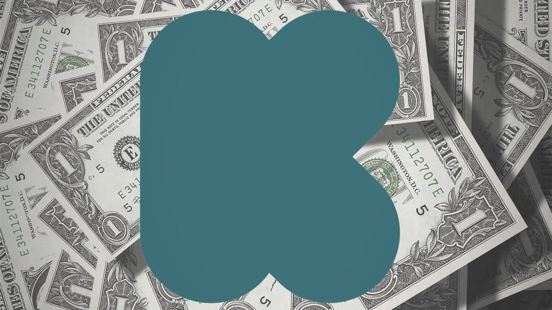 5 Tips on How To Save Money When Backing a Kickstarter Project