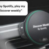 Does This Rendering Suggest Spotify Really is Stepping Into Hardware Design?